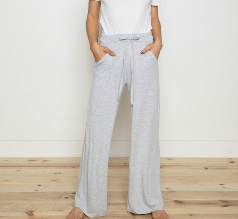 Cents of Style Pants