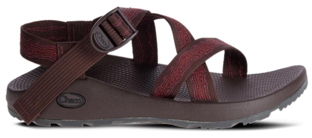 Chaco Men's Z1 Classic Sandals