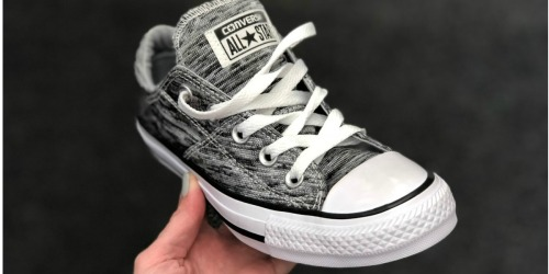 Converse Sneakers for the Entire Family Only $25 Shipped (Regularly up to $120)