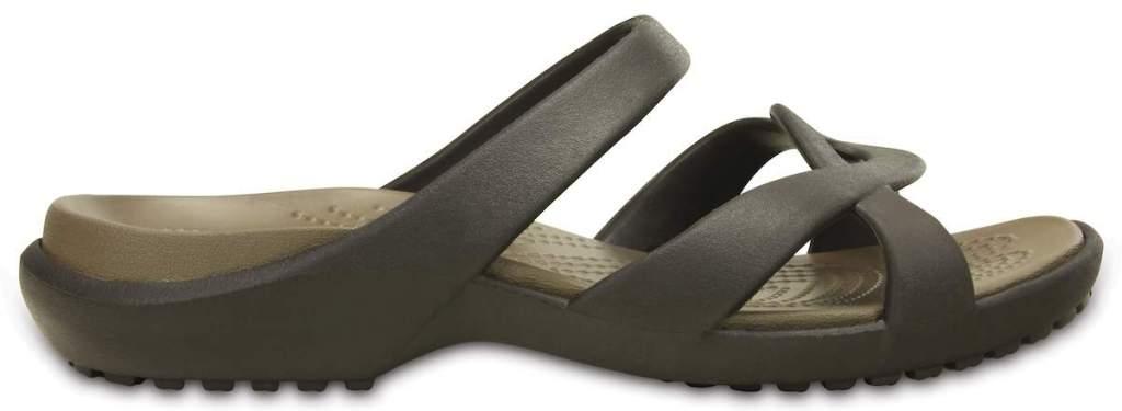 Crocs Meleen Twist Sandal