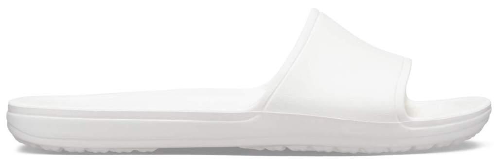 Crocs Sloane Slide