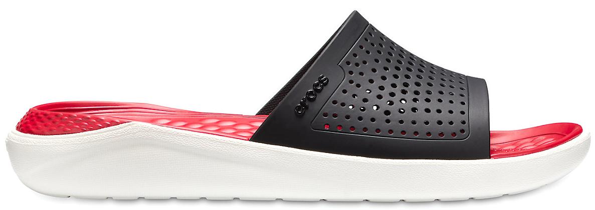 Crocs Women's Sandals