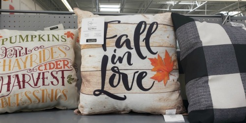 Walmart Deals, Coupons, & Promo Codes to Save Money