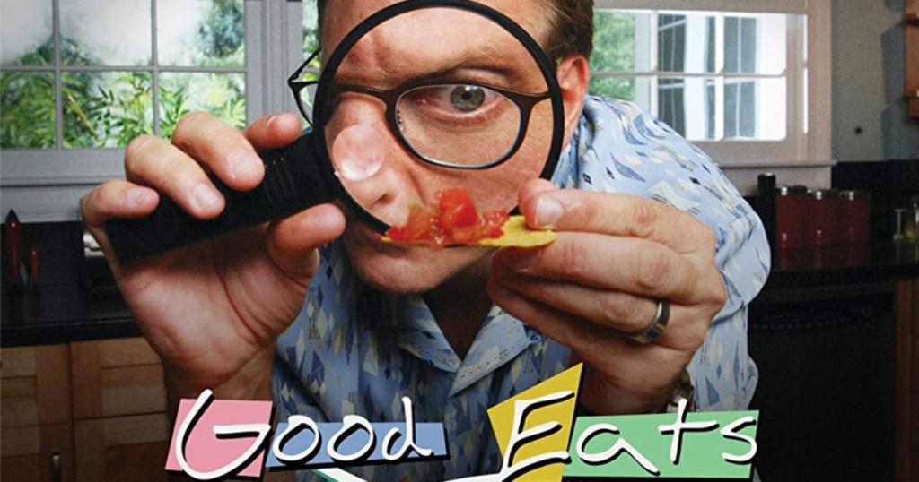 Good Eats Season 1