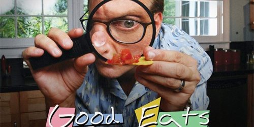 Good Eats: Complete Season 1 Download to Own Only $4.99