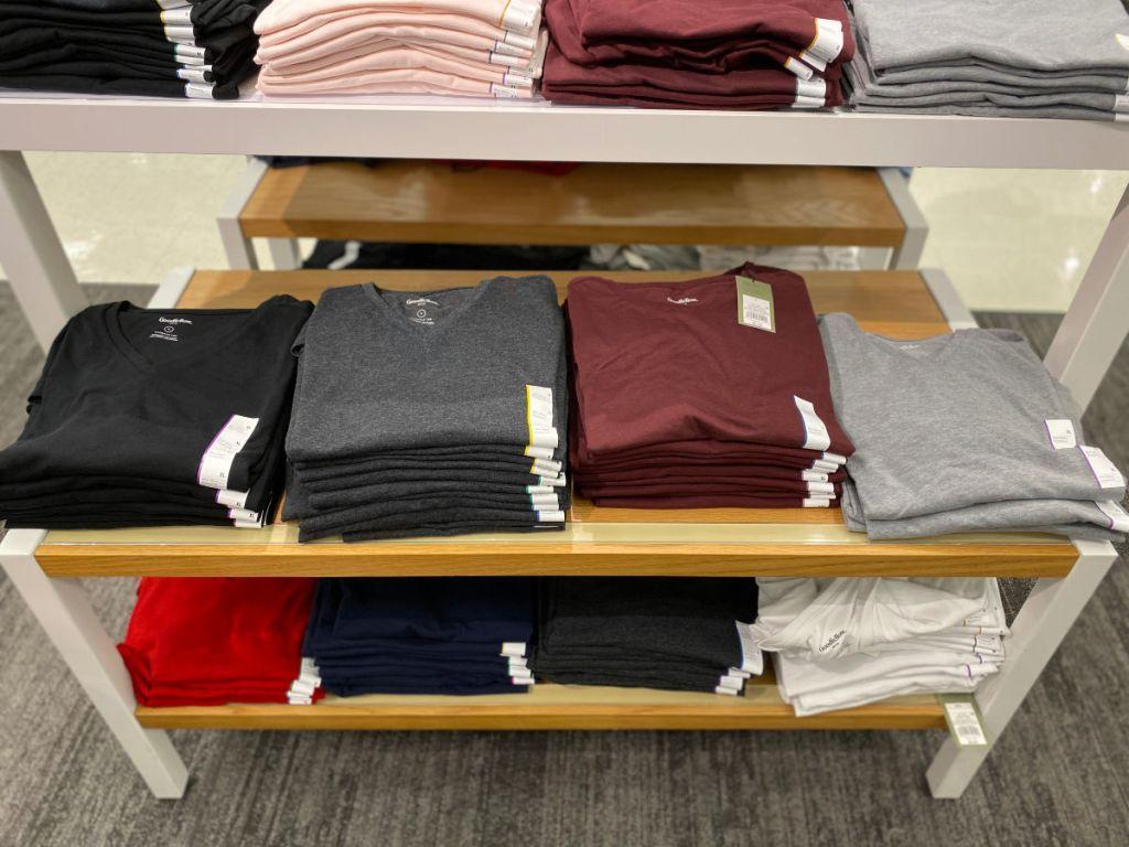 Goodfellow & Co Men's T-Shirt