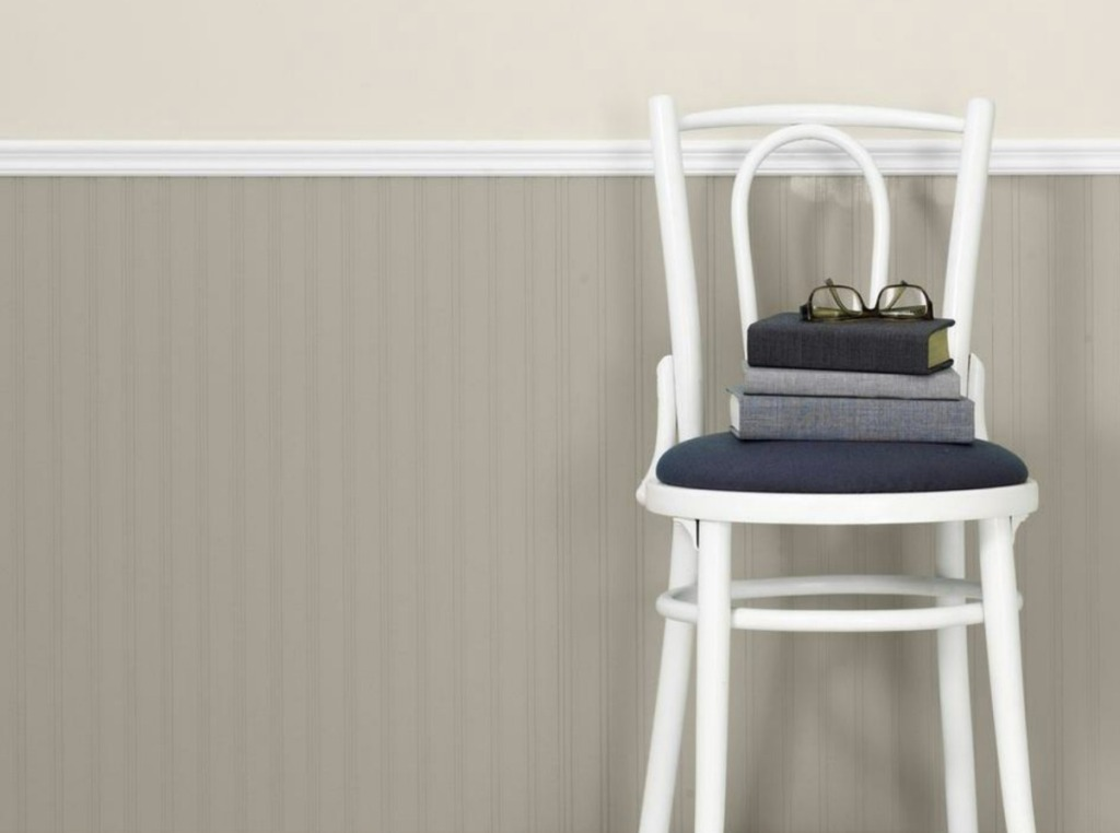 Up To 60% Off Wallpaper At The Home Depot