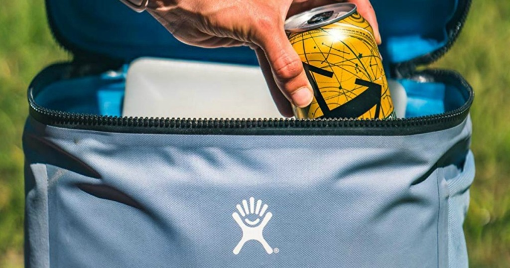 Hydro Flask Cooler