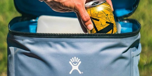 Hydro Flask Unbound 22L Soft Cooler Only $81.73 Shipped at REI (Regularly $275)