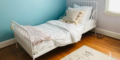 9 of the Best IKEA Beds (Starting at Under $100!) – Including Loft Beds & Kids Beds!