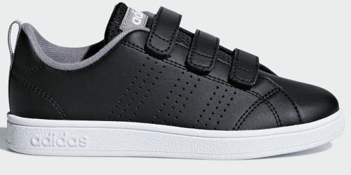 $210 Worth of adidas Shoes Only $62 Shipped