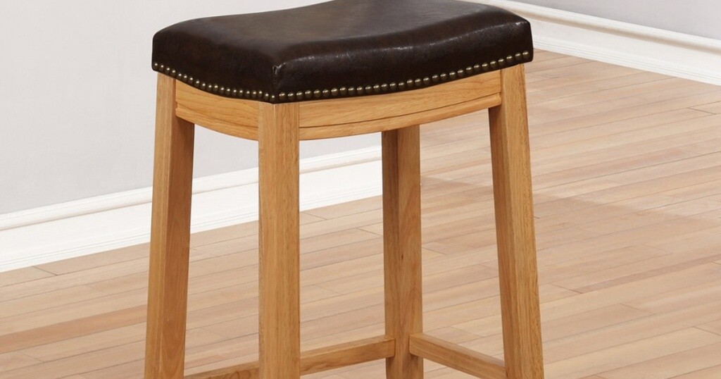 Terrific Up To 70 Off Counter Stools Free Shipping For Kohls Gmtry Best Dining Table And Chair Ideas Images Gmtryco