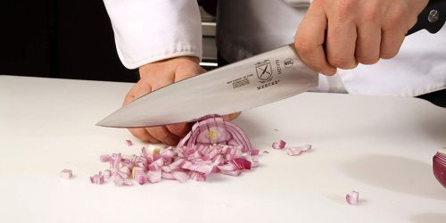Up to 40% Off Mercer Culinary Chef Knives