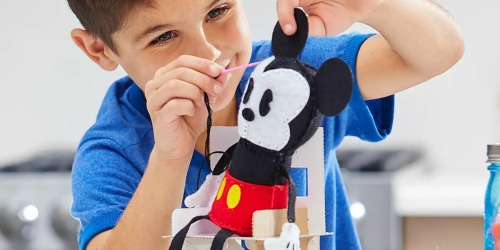 Up to 70% Off Disney Clearance | Toys, Apparel, & More