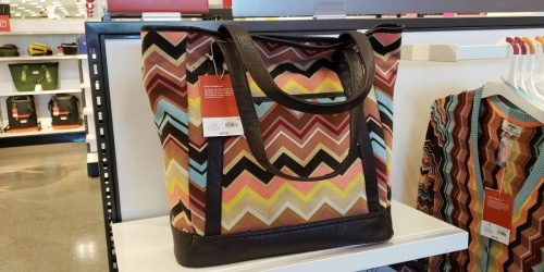 Target's 20th Anniversary Collection Going Fast | Missoni, Hunter, & More