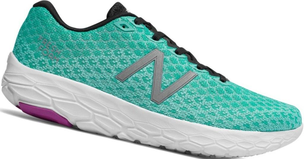 New Balance Women's Fresh Foam Beacon Shoes