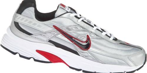 Nike Men's Running Shoes Only $29.99 Shipped