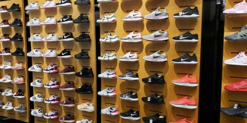 Up to 60% Off Women's Sneakers at Macy's | Nike, PUMA & More