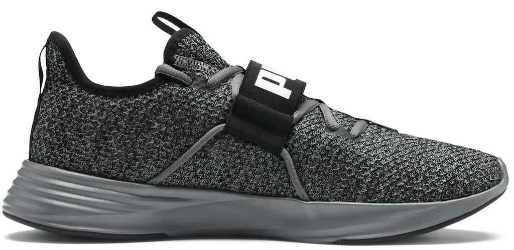 PUMA Persist XT Knit Men's Training Shoes