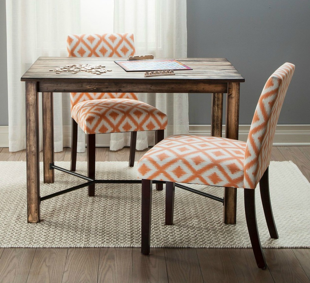 Hex Bungee Chair Just 22 75 At Target Com Regularly 35