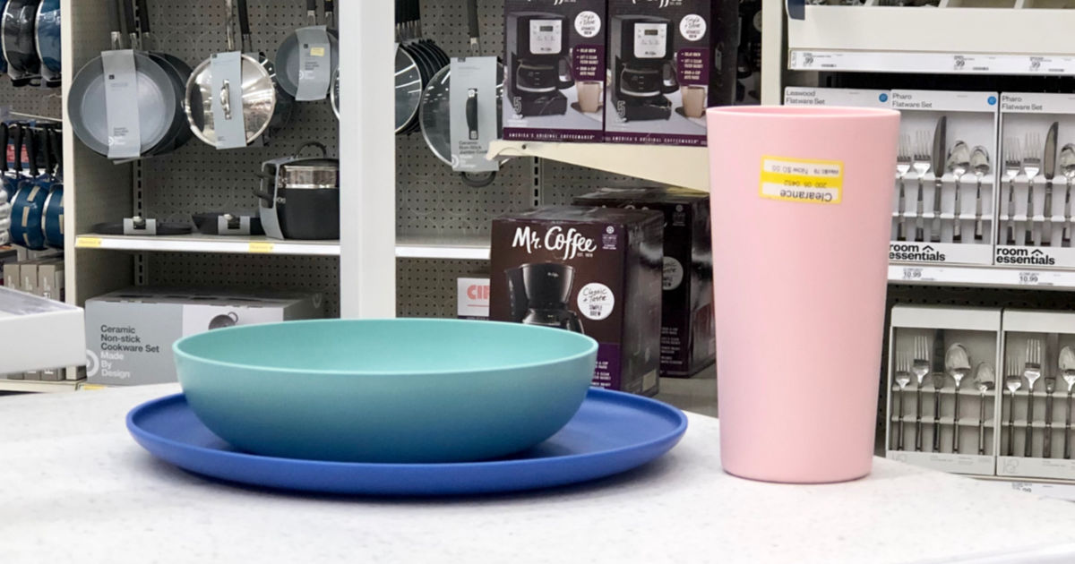 Plastic Dining Sets at Target