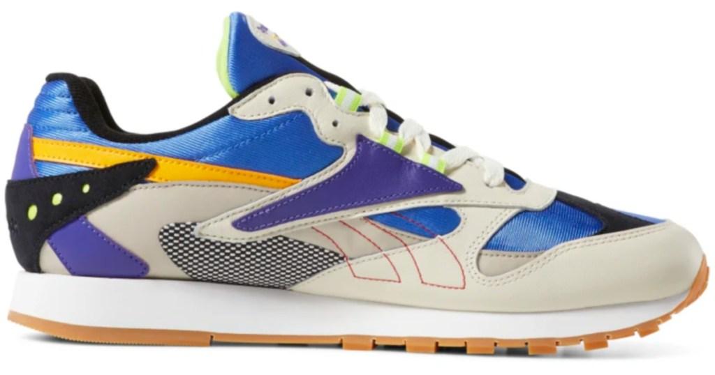 reebok ati 90s sneakers