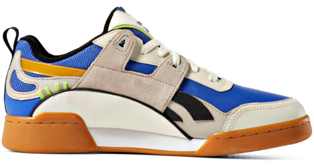 reebok classics sneaker
