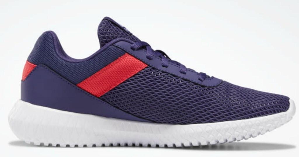 Reebok Flexagon Fit Training Shoes