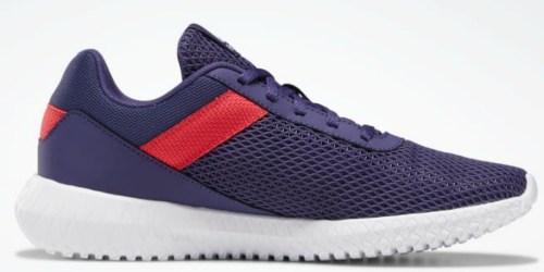Reebok Men's & Women's Flexagon Fit Training Shoes Only $22.99 Shipped (Regularly $55)
