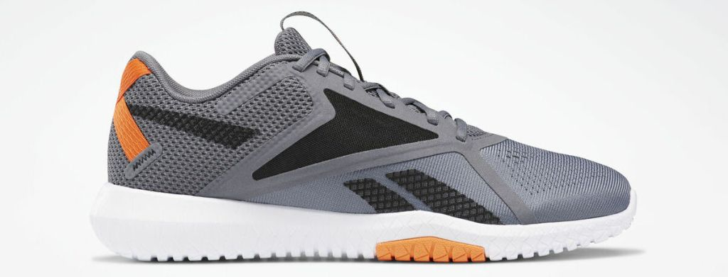 Reebok Men's Flexagon Force 2.0 Shoes