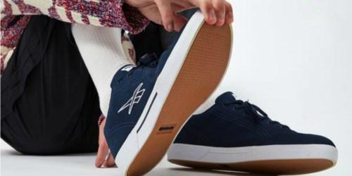 Reebok Men's & Women's Sneakers Only $27.99 Shipped (Regularly $65)