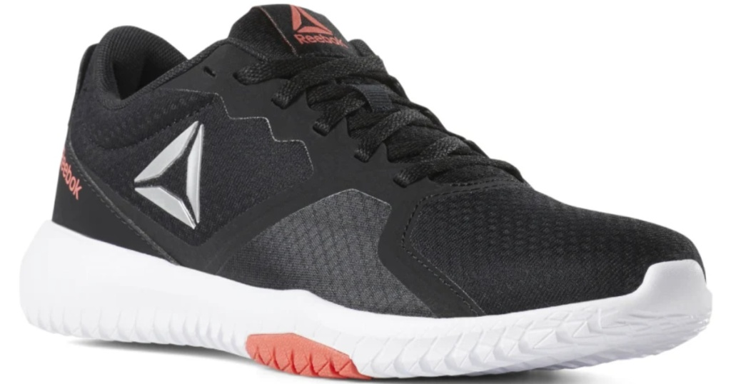 Reebok Women's Flexagon Force