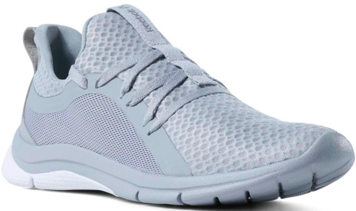 Free Shipping! 60% 70% OFF! Nike Free Run 5.0 V4 Womens