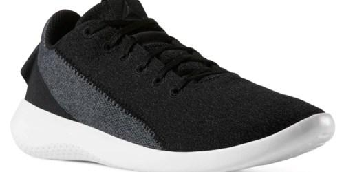 Reebok Women's Ardara Walking Shoes Only $19.99 Shipped (Regularly $50)