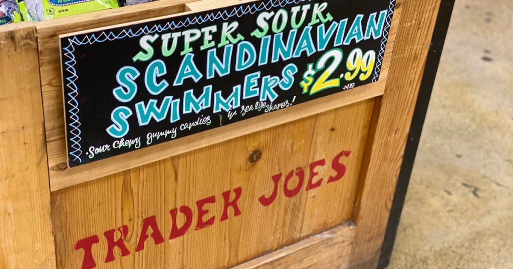 sour scandinavian swimmers at trader joes