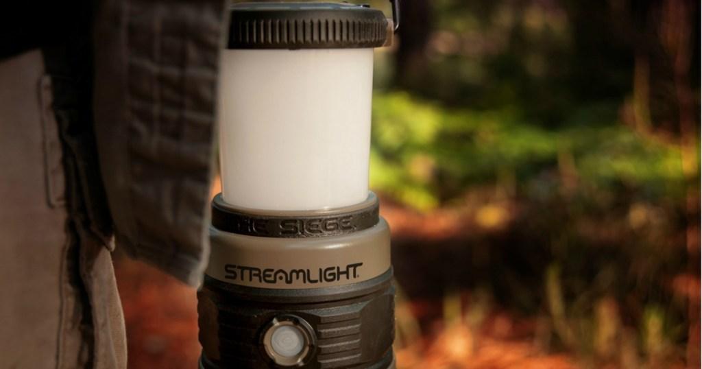 Streamlight Lantern