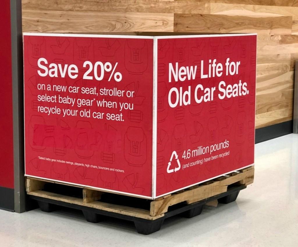Target-Car-Seat-Trade-In-Box