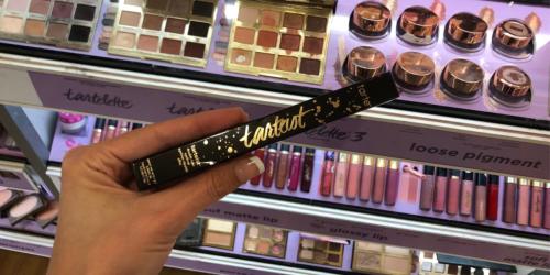 Tarte Eyeliner Only $12 Shipped on Macys.com (Regularly $24)