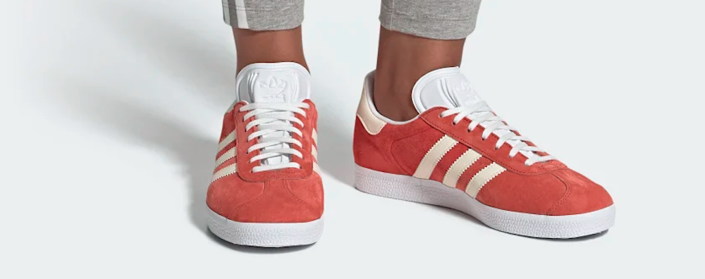 Women's Originals Gazelle Shoes