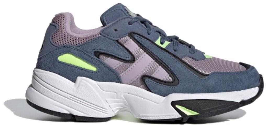 adidas yung chasm shoes