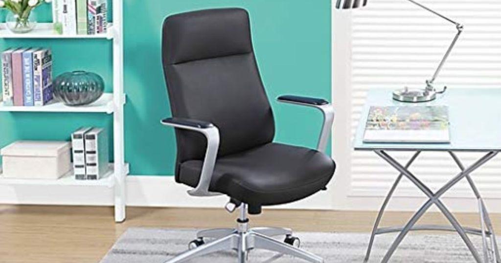 Tremendous La Z Boy Savona Managers Chair Only 79 99 Shipped Beatyapartments Chair Design Images Beatyapartmentscom