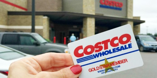 This Costco Membership Deal Comes with a $20 Gift Card & Over $68 in Exclusive Coupons
