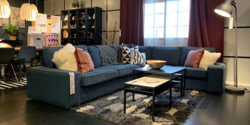The Top 8 IKEA Couches to Buy