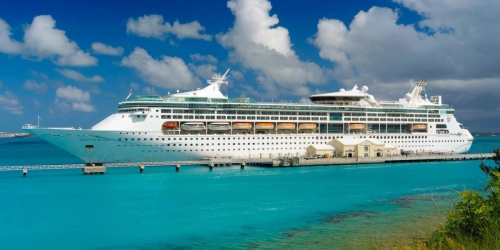 Expedia Cruise Sale: Up to $1,000 Onboard Credit