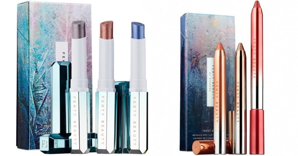 fenty beauty products