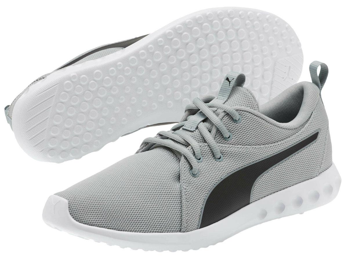 PUMA Carson 2 Men's Running Shoes