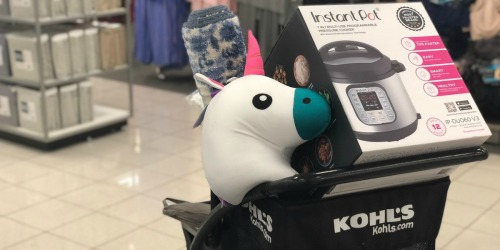 Rare 15% Off Kohl's Military Discount Offer (Valid Every Monday)