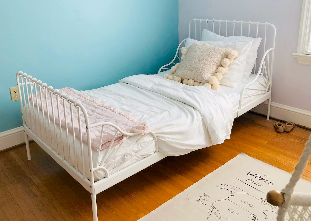 Picture of: 9 Of The Best Ikea Beds And Bed Frames Loft Kids Beds