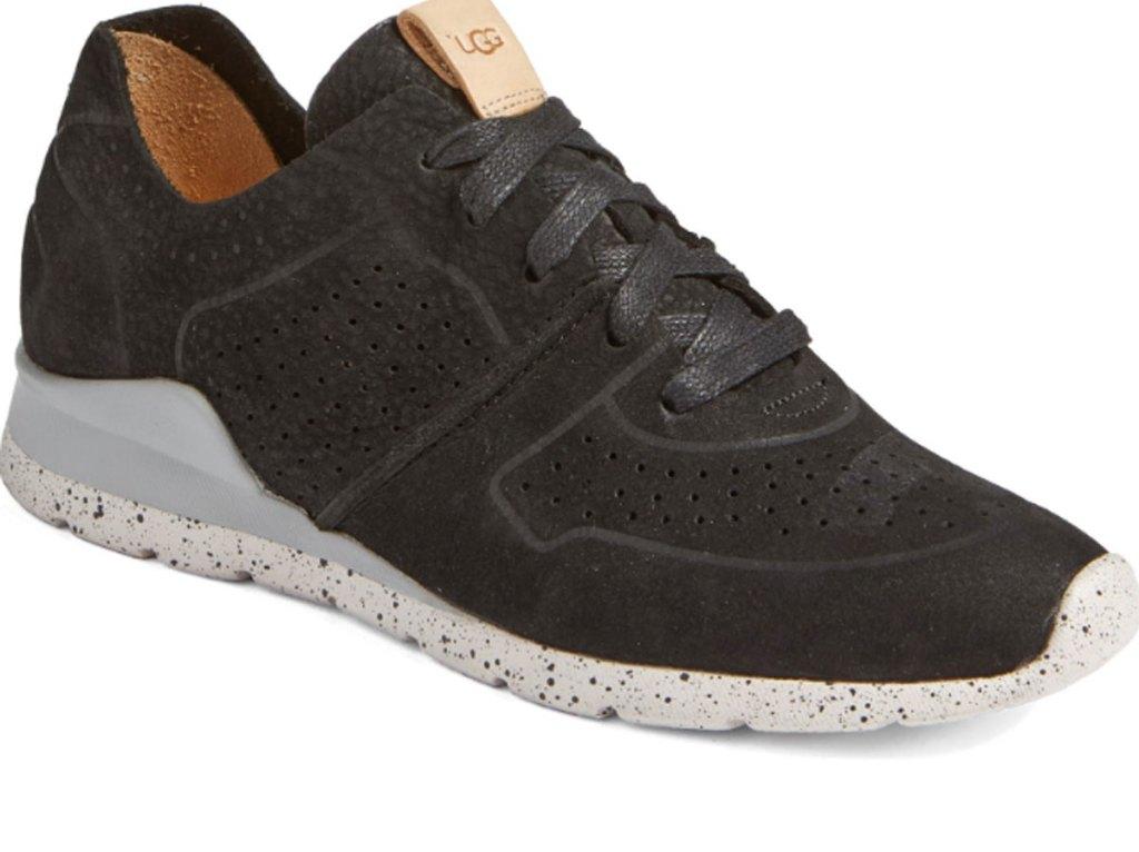 Nordstrom UGG Tye Sneaker