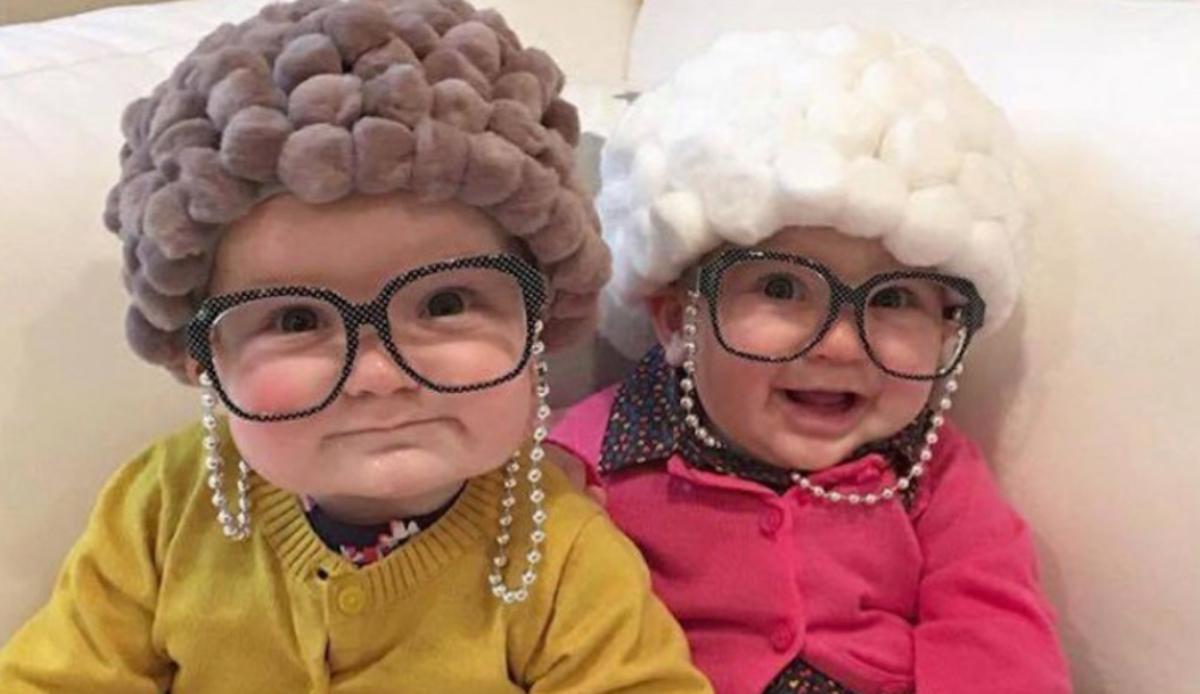 Fart costume halloween